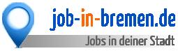 job-in-bremen.de